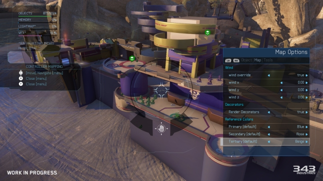 halo-5-guardians-forge-map-options.jpg