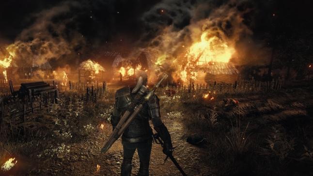 _bmUploads_2013-10-28_6241_The_Witcher_3_Wild_Hunt_Burning_Village_jpg_jpgcopy.jpg