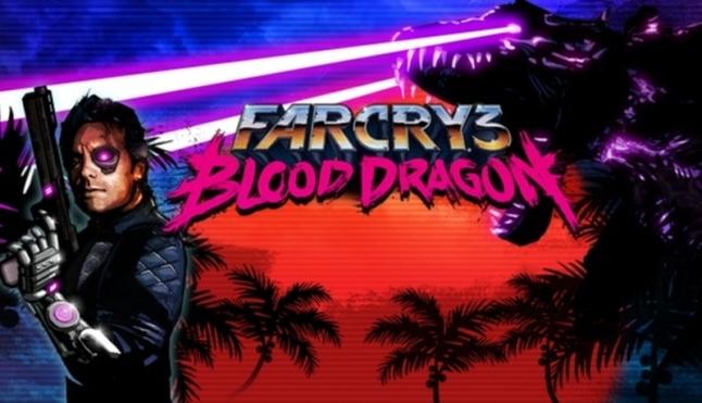 Far-Cry-3-Blood-Dragon.jpg