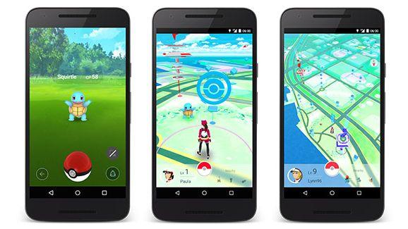 Pokemon Go screens-970-80.jpg