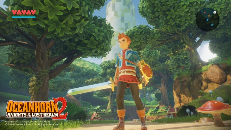Oceanhorn-2-Knights-of-the-Lost-Realm_2016_08-22-16_001