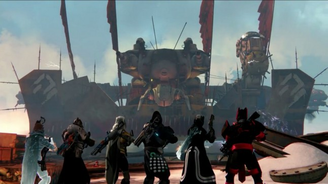 Destiny-Rise-of-Iron-00008-1200x675.jpg