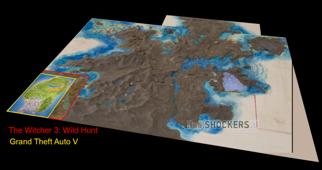 FFXV_Map_04.png