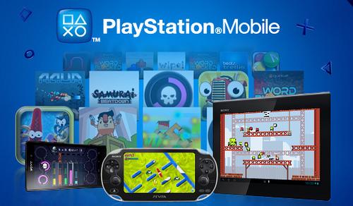 playstation_mobile.jpg