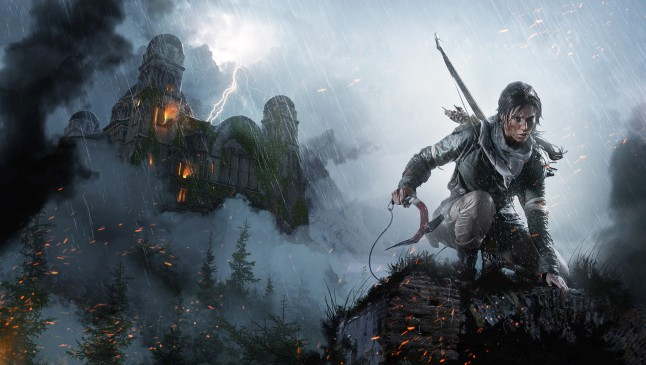 rise-of-the-tomb-raider-will-get-endurance-mode-baba-yaga-cold-darkness-awakened-via-dlc-497160-2.jpg