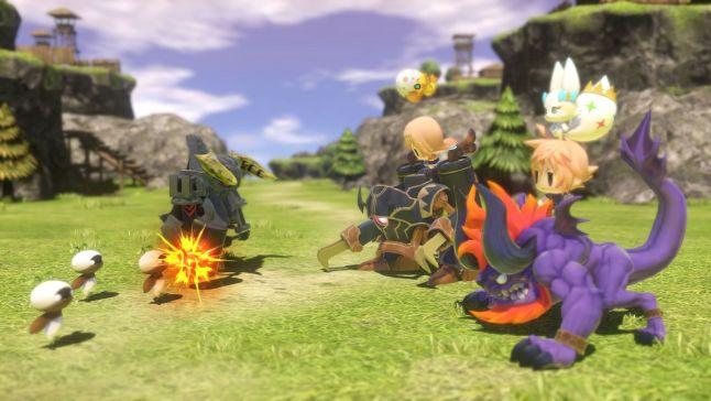 WoFF-Chibi-Battle.jpg