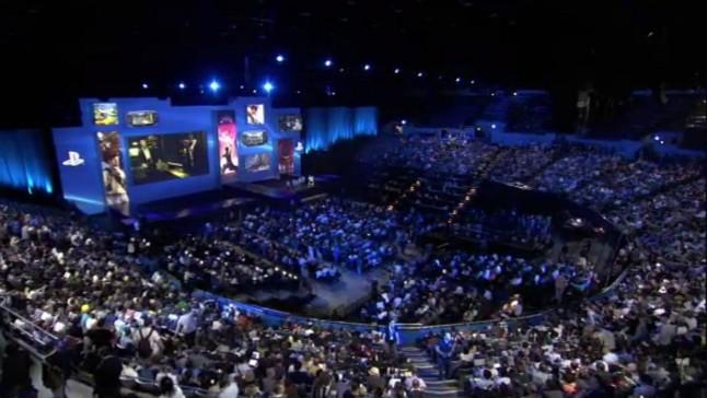 E3 press.jpg